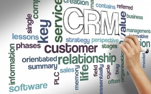 word-cloud-crm-000049299384_Full